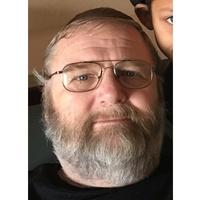 Robert D. Tracy