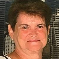 Donna Urtz